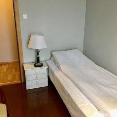 Maritim Hotel сейф в номере