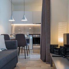 Отель Spot Apart Греция, Афины - отзывы, цены и фото номеров - забронировать отель Spot Apart онлайн в номере
