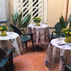 Отель Sognando Ortigia Сиракуза