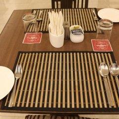 Goodwill Hotel Delhi гостиничный бар