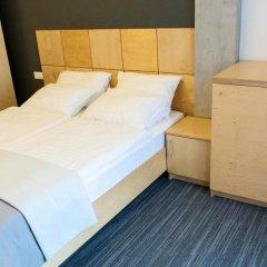 Гостиница Etude Hotel Украина, Львов - отзывы, цены и фото номеров - забронировать гостиницу Etude Hotel онлайн комната для гостей фото 5