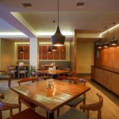 Отель Potala Guest House Непал, Катманду - отзывы, цены и фото номеров - забронировать отель Potala Guest House онлайн помещение для мероприятий