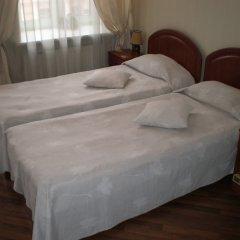 Отель Меблированные комнаты Баттерфляй Санкт-Петербург комната для гостей