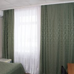 Гостиница Регион 59 в Перми отзывы, цены и фото номеров - забронировать гостиницу Регион 59 онлайн Пермь комната для гостей фото 5