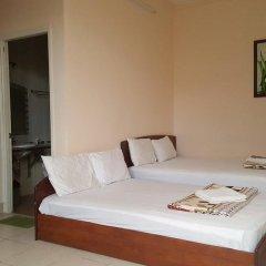 Отель DIC Star Hotel Вьетнам, Вунгтау - 1 отзыв об отеле, цены и фото номеров - забронировать отель DIC Star Hotel онлайн фото 2