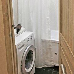 Апартаменты Apartment Hanaka on Kluchevaya 20 ванная