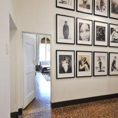 Отель B&B Farini 26 Италия, Болонья - отзывы, цены и фото номеров - забронировать отель B&B Farini 26 онлайн детские мероприятия