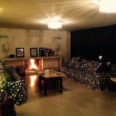 Отель Casa Roa Наукальпан фото 3
