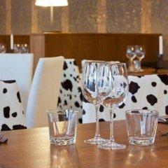 Отель Holiday Club Saimaa Superior Apartments Финляндия, Лаппеэнранта - отзывы, цены и фото номеров - забронировать отель Holiday Club Saimaa Superior Apartments онлайн помещение для мероприятий