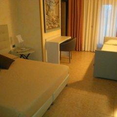 Hotel Parco dei Principi удобства в номере фото 2