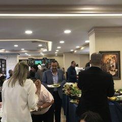 Отель Madaba 1880 Hotel Иордания, Мадаба - отзывы, цены и фото номеров - забронировать отель Madaba 1880 Hotel онлайн помещение для мероприятий фото 2
