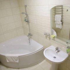 Гостиница Арго Украина, Львов - отзывы, цены и фото номеров - забронировать гостиницу Арго онлайн ванная фото 2