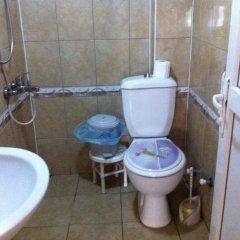 Aydere Apart Hotel Турция, Чамлыхемшин - отзывы, цены и фото номеров - забронировать отель Aydere Apart Hotel онлайн фото 2