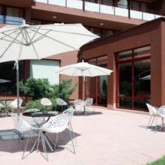 Отель Gladiola Star Болгария, Золотые пески - отзывы, цены и фото номеров - забронировать отель Gladiola Star онлайн фото 3