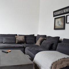 Отель 1 Bedroom Flat In New Cross Великобритания, Лондон - отзывы, цены и фото номеров - забронировать отель 1 Bedroom Flat In New Cross онлайн комната для гостей фото 4