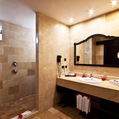 Catalonia Grand Dominicus Hotel ванная