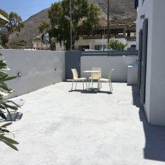 Отель Niabelo Villa Греция, Остров Санторини - отзывы, цены и фото номеров - забронировать отель Niabelo Villa онлайн фото 2