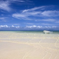 Отель Jean-Michel Cousteau Resort Савусаву пляж фото 2