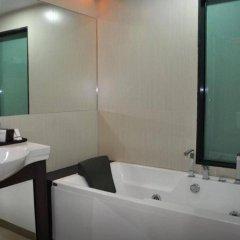 Отель PALMS@SUKHUMVIT Бангкок спа