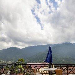 Отель Pinocchio Sapa Hotel - Hostel Вьетнам, Шапа - отзывы, цены и фото номеров - забронировать отель Pinocchio Sapa Hotel - Hostel онлайн фото 6
