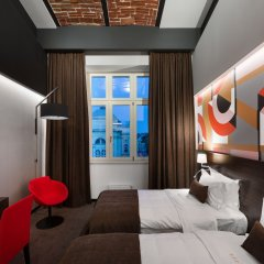 Гостиница Bank Hotel Украина, Львов - 1 отзыв об отеле, цены и фото номеров - забронировать гостиницу Bank Hotel онлайн комната для гостей