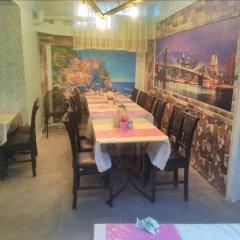 Demircioglu Apart Otel Турция, Кастамону - отзывы, цены и фото номеров - забронировать отель Demircioglu Apart Otel онлайн питание
