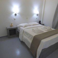 Отель Nostos Hotel Греция, Остров Санторини - отзывы, цены и фото номеров - забронировать отель Nostos Hotel онлайн комната для гостей фото 2