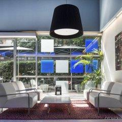 Отель Ayre Hotel Caspe Испания, Барселона - 8 отзывов об отеле, цены и фото номеров - забронировать отель Ayre Hotel Caspe онлайн