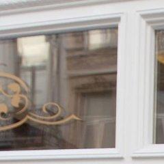 Отель Art de Séjour Бельгия, Брюссель - отзывы, цены и фото номеров - забронировать отель Art de Séjour онлайн интерьер отеля фото 3