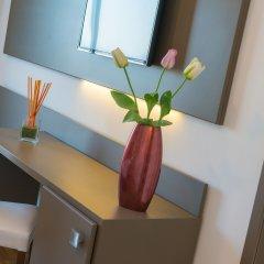 Hotel Bel 3 комната для гостей фото 5