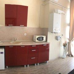 Гостиница na Krepostnoy в Анапе отзывы, цены и фото номеров - забронировать гостиницу na Krepostnoy онлайн Анапа в номере фото 2