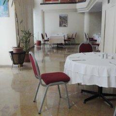 Aden Hotel питание фото 4