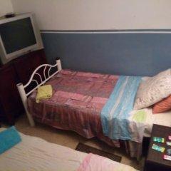 Отель Zocalo Rooms - Hostel Мексика, Мехико - отзывы, цены и фото номеров - забронировать отель Zocalo Rooms - Hostel онлайн фото 2
