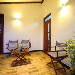 Отель Let'Stay Home Шри-Ланка, Негомбо - отзывы, цены и фото номеров - забронировать отель Let'Stay Home онлайн фото 3