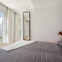 Отель UD Rambla Suites & Pool 24 (1BR) Испания, Барселона - отзывы, цены и фото номеров - забронировать отель UD Rambla Suites & Pool 24 (1BR) онлайн фото 8