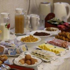Гостиница Астра питание фото 3