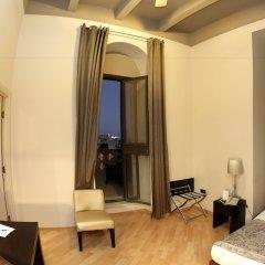 Notre Dame Center Израиль, Иерусалим - 1 отзыв об отеле, цены и фото номеров - забронировать отель Notre Dame Center онлайн фото 8