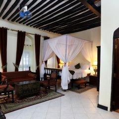 Africa House Hotel комната для гостей фото 4