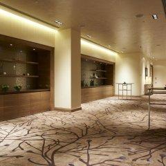 Отель Hilton Milan спа фото 2