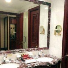 Grand Concordia Hotel ванная фото 2
