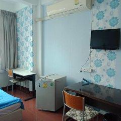 Отель Room for you фото 7