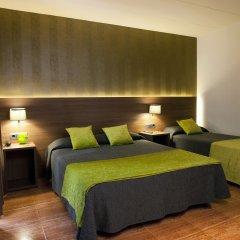 Отель B&B El Pekinaire комната для гостей фото 5