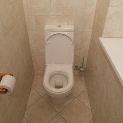 Hotel Andel City Center ванная фото 2