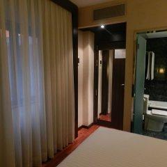 Отель Vilamarí Испания, Барселона - 5 отзывов об отеле, цены и фото номеров - забронировать отель Vilamarí онлайн спа