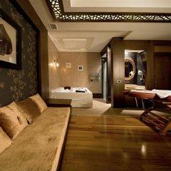 Paloma Grida Resort & Spa Турция, Белек - 8 отзывов об отеле, цены и фото номеров - забронировать отель Paloma Grida Resort & Spa - All Inclusive онлайн фото 15
