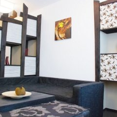 Гостиница Хижина СПА Украина, Трускавец - 1 отзыв об отеле, цены и фото номеров - забронировать гостиницу Хижина СПА онлайн гостиничный бар