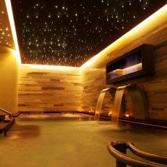 Отель Live Aqua Mexico City Hotel & Spa Мексика, Мехико - отзывы, цены и фото номеров - забронировать отель Live Aqua Mexico City Hotel & Spa онлайн бассейн