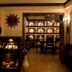 Отель Complex Praveshki Hanove Болгария, Правец - отзывы, цены и фото номеров - забронировать отель Complex Praveshki Hanove онлайн развлечения