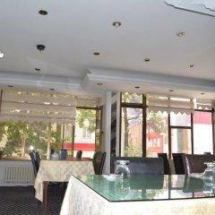 Kazanci Otel Турция, Кахраманмарас - отзывы, цены и фото номеров - забронировать отель Kazanci Otel онлайн интерьер отеля