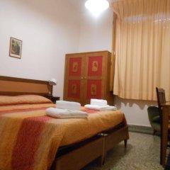 Отель Grande Albergo Gambarie Санто-Стефано-ин-Аспромонте комната для гостей фото 2